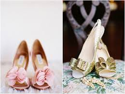 wedding shoes ireland 20 wow wedding shoes the top trends for 2014 brides weddingsonline