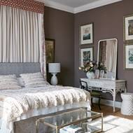wall paint wall u0026 feature wall paint colour ideas