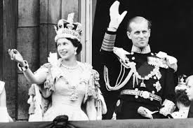 prince philip 95th birthday the life and times of the duke of