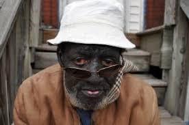 black friday washington dc day after thanksgiving black friday dopers winos street folk on