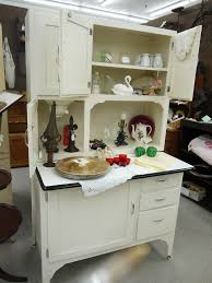 no cabinet kitchen kitchen cabinet base cabinet height kitchen decoration