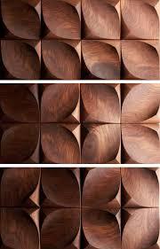 3 wood wall best 25 3d wall tiles ideas on 3d tiles bathroom