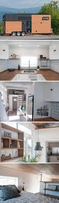 rustic industrial bathroom interior tiny house plans tiny gorgeous interior design ideas you should know apartment ideas