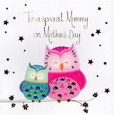 happy mother u0027s day pretty handmade greeting card cards love kates