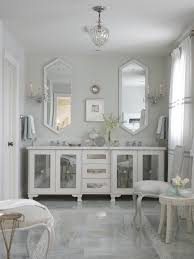 White Desk With Hutch Ikea by Home Design 93 Wonderful Small White Desk Ikeas