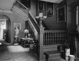 home interiors pictures for sale early 1900s photo lockett miss home interior vintage black