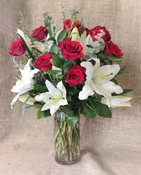 flower delivery express andover florist flower delivery by kokee flowers