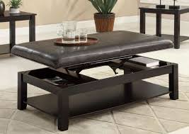 espresso lift top coffee table lift top coffee table espresso home furniture