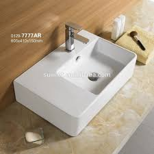 bamboo wash basin bamboo wash basin suppliers and manufacturers