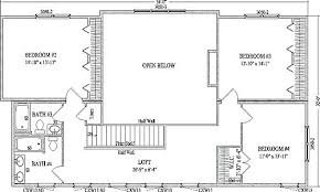 two story open floor plans two story home plans with open floor plan the light open