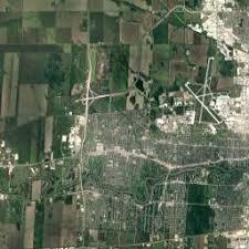 winnipeg map winnipeg map canada satellite maps