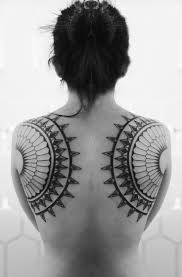 tattoos on chest for girls 360 best tattoos images on pinterest tatoo tattoo and drawings