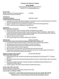 Resume Examples Masters Degree by Military Resume Sample Http Exampleresumecv Org Military