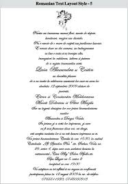 christian wedding cards wordings religious wedding invitations 4563 and wedding invitation sle