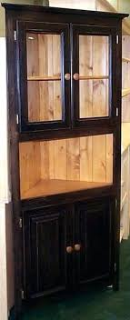 kitchen corner hutch cabinets corner kitchen hutch cabinet corner hutch furniture design