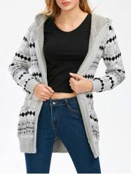 sweaters cardigans womens knit wool sweaters