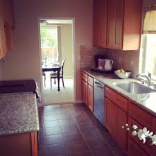 san jose kitchen cabinet paulino u0027s construction inc 20 photos contractors 2709 los