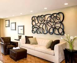 wanddeko wohnzimmer ideen wanddekoration wohnzimmer bezaubernde auf moderne deko ideen oder