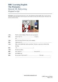 bunch ideas of dialogue writing worksheets for grade 4 with