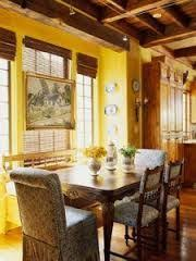 Kitchen Yellow - 38 best yellow interior decoration and design images on pinterest