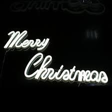 aliexpress buy oem neon sign board merry lighting