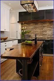 meuble de cuisine ind endant peindre cuisine bois meuble cuisine bois brut peindre meubles de