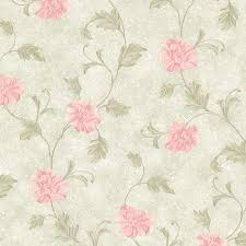 2530 20520 green vintage floral trail louise satin classics ix