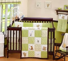 Lion King Crib Bedding Disney Baby Bedding Lion King Nala 3 Piece Crib Set Bedding Queen