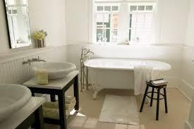 clawfoot tub bathroom designs bathroom interior cottage bathroom with slipper clawfoot tub