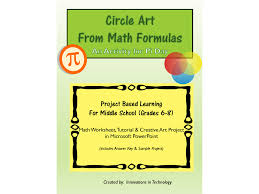 lesson plan drawing 3d shapes using isometric paper by shealtiel