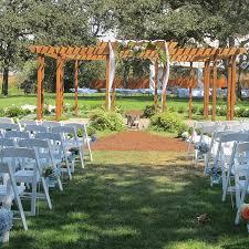 The Barn Brasserie Weddings Wedding Reception Venues Weddingvenuelove
