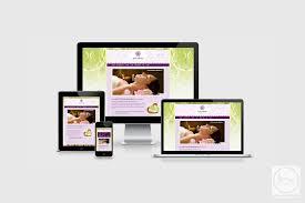 cours cuisine chartres cours de cuisine chartres 5 webdesign responsive by nekosign