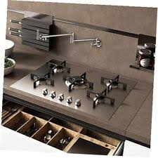 pot filler kitchen faucet home pot filler faucets ebay