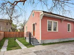starter homes the 10 best starter homes you can buy in new orleans