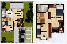 mexican house floor plans download house floor plans mexico chercherousse