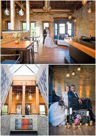 wedding venues wi milwaukee s top new wedding venues for 2015