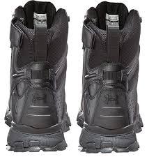 s valsetz boots armour valsetz side zip tactical boot black lightweight all