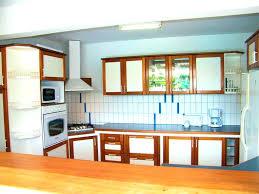 idee cuisine americaine beautiful modele de salon en u gallery amazing house design