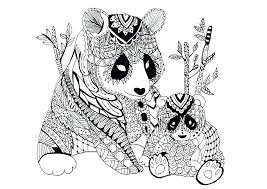 printable coloring pages zentangle zentangle printable coloring pages free coloring pages baby coloring