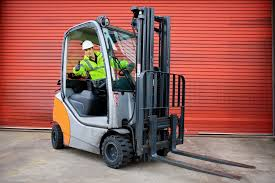 Forklift Truck Driver Jobs Top 5 Day To Day Responsibilities For Forklift Drivers Flc