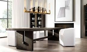 Rh Chandelier New Brass Furniture And Decor From Rh Modern
