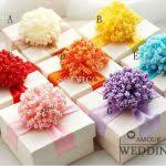 Wedding Candy Boxes Wholesale Candy Favor Boxes Wholesale Beauteous Popular Printed Favor Boxes