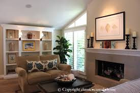 beach living room decor before and after classic casual home beach living room decor before and after