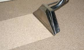 carpet and upholstery cleaners cleaning los angeles movadobold org