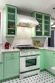 placards cuisine deco cuisine retro best deco cuisine retro with deco cuisine