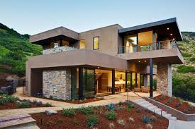 build my house modern architecture when i build my dream house pinterest