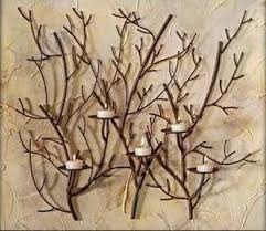 wall designs magnificent ideas wrought iron tree wall