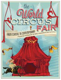Contemporary Classic Theme Current Announcements Circus Juventas