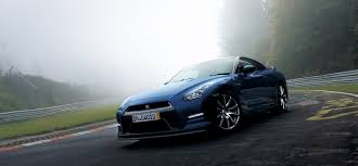 nissan gtr in snow the 2014 nissan gt r packs style and punch
