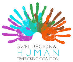 lexus of fort myers jobs human trafficking coalition working towards a slave free swfl